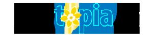 logo_transparent_daffodil_month