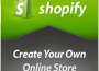 shopify-buttons-250x250-green