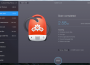 CleanMyMac-25