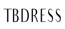 tbdress-logo